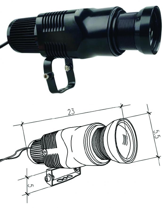 S-MF80V