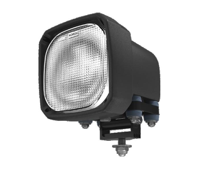 N400 HID XD-FARO NORDIC LIGHTS 2500 LÚMENES