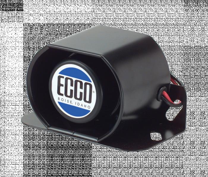 630.001 ECCO