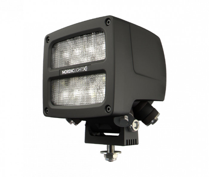 CENTAURUS Q N460XD -FARO NORDIC LIGHTS 2700 LÚMENES