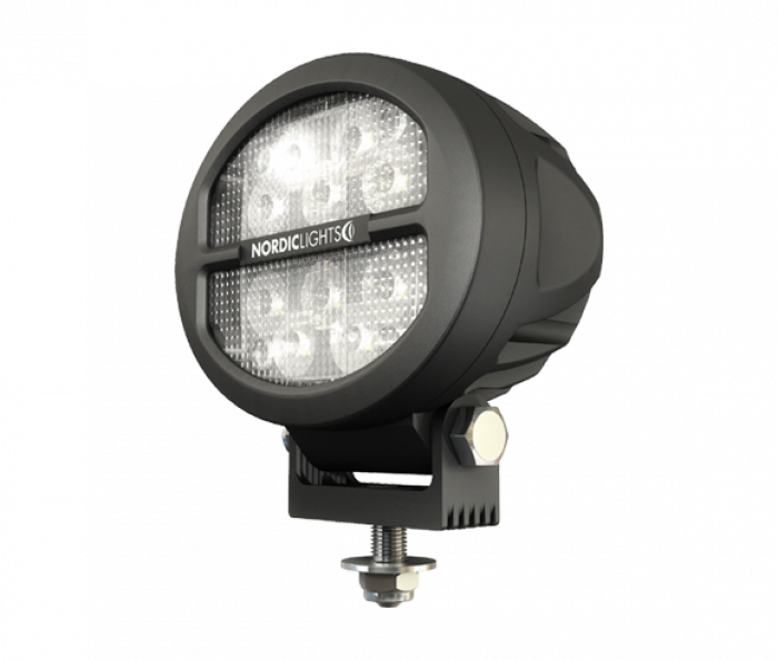 ANTARES N3301-FARO NORDIC LIGHTS 4200 LÚMENES