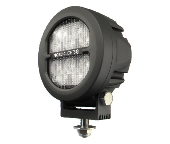 VIRGO N3101-FARO NORDIC LIGHTS 4200 LÚMENES