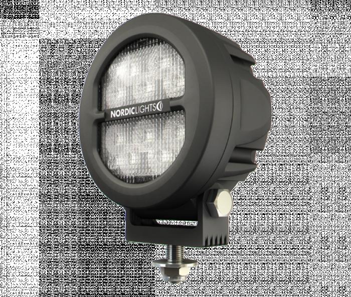 VIRGO N3103-FARO NORDIC LIGHTS 2300 LÚMENES