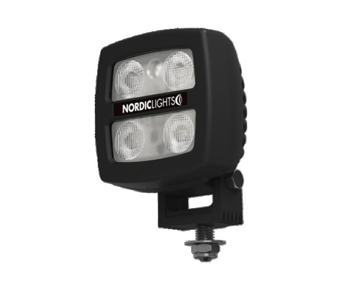 SPICA N24 R-FARO NORDIC LIGHTS 450 LÚMENES