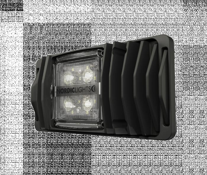 KL11XX - KL1102-FARO NORDIC LIGHTS 1500 LÚMENES