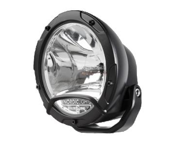 EXPLORER N1300 HID-FARO NORDIC LIGHTS 2700 LÚMENES