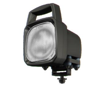 N400 HID XD HS-FARO NORDIC LIGHTS 2500 LÚMENES