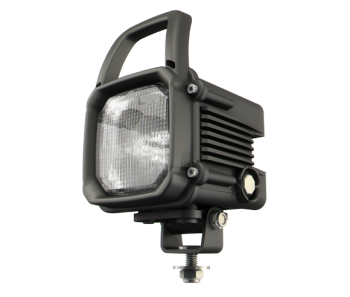 N45 HID Booster XD-FARO NORDIC LIGHTS 3500 LÚMENES