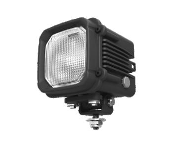 N45 HID XD-FARO NORDIC LIGHTS 2500 LÚMENES