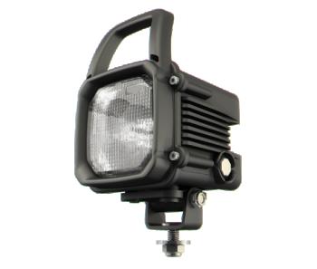 N45 HID Booster-FARO NORDIC LIGHTS 3500 LÚMENES