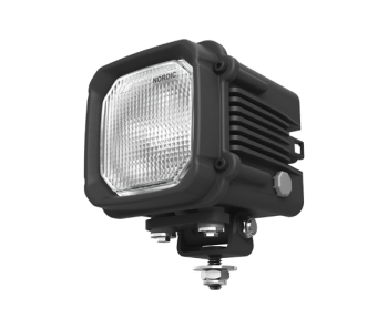 N45 HID H-FARO NORDIC LIGHTS 2500 LÚMENES