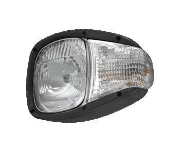 N520/500-FARO NORDIC LIGHTS HALÓGENO