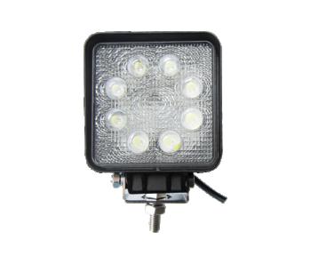 S-824-110V-FARO LED de 1550 lúmenes