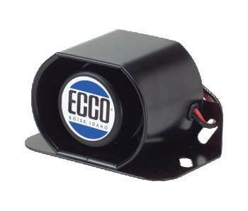 630.001 ECCO-ALARMA SONIDO FIJO