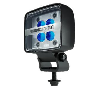 VELA NORDIC LIGHTS-N2201