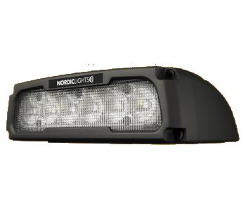 PICTOR LED-FARO NORDIC LIGHTS 2400 LÚMENES