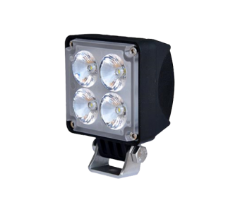 S-CK20F-FARO TRABAJO CREE LED 2200 lúmenes