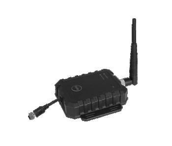 S-WT001 / S-WR002-Transmisor/Receptor Inalámbrico