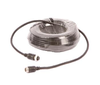 S-C20-Cable de 20 mts