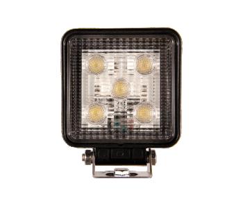 S-815F-FARO LED de 950 Lúmenes