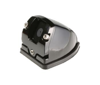 S-CMT45-Cámara Diseño Empotrable