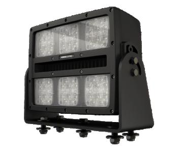 GEMINI N4702-FARO NORDIC LIGHTS 18000 LÚMENES