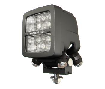 SCORPIUS Q N4403 -FARO NORDIC LIGHTS 3000 LÚMENES