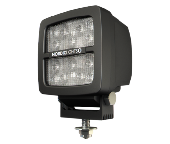 SCORPIUS N4404-FARO NORDIC LIGHTS 3000 LÚMENES