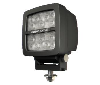 SCORPIUS N4410-FARO NORDIC LIGHTS 2000 LÚMENES