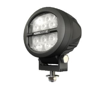 ANTARES N3303-FARO NORDIC LIGHTS 2300 LÚMENES