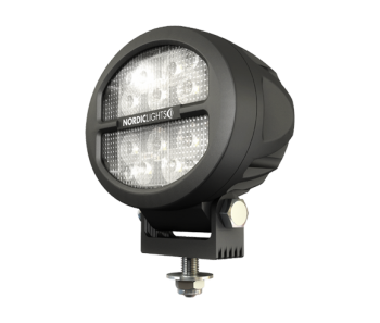 ANTARES N33-FARO NORDIC LIGHTS 2100 LÚMENES