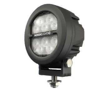 VIRGO N3102-FARO NORDIC LIGHTS 3000 LÚMENES