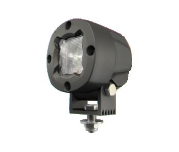 CANIS N2002R-FARO NORDIC LIGHTS 480 LÚMENES