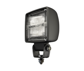 KL10XX / KL1001-FARO NORDIC LIGHTS 1000 LÚMENES