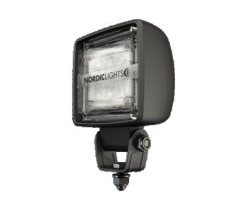 KL10XX / KL1002-FARO NORDIC LIGHTS 1500 LÚMENES