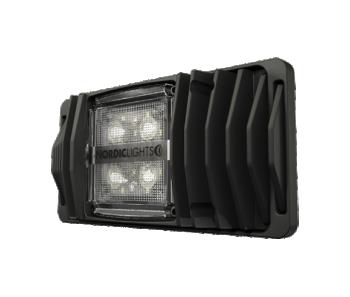 KL11XX - KL1101-FARO NORDIC LIGHTS 1000 LÚMENES